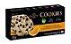 Cookie Vegano Sem Glúten 90g - Seu Divino - Imagem 2