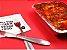 Refeição Vegana - Pop Vegan Food - Imagem 1