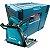 Fresadora para ACM Makita CA5000XJ - Imagem 1