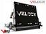 VELOCE VP1 kit pedais invertidos para pedais LOGITECH G25 / G27 / G29 / G920 / G923 - Imagem 4