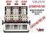 VELOCE VP1 kit pedais invertidos para pedais LOGITECH G25 / G27 / G29 / G920 / G923 - Imagem 6
