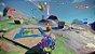 Jogo Deformers para PS4 - Imagem 2