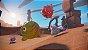 Jogo Deformers para PS4 - Imagem 3