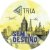 Sem Destino (Lata 473 ML) - Imagem 3