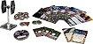 Star Wars X-Wing - TIE Fighter - Expansão - Imagem 3