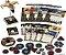 Star Wars X-Wing - Caça M12-L Kimogila - Imagem 2