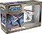 Star Wars X-Wing - Bombardeiro da Resistência - Imagem 1