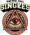 CAMISETA SINGLES THE REAL DEAL 3 VISAO - Imagem 2