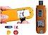 Modem 3g  7.2 mbps usb hspa kp-300 - Imagem 3