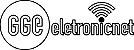 CÂMERA ÍPEGA MODELO KP-CA153 ESPIAN WIFI IP 360°C/ ENTRADA MICRO SD - MICROFONE - HD - PANORÂMICA - Imagem 9