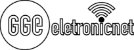 CARREGADOR PARA MOTOS KNUP KP-572 C/ CHAVE LIGA E DESLIGA - TOMADAS 12VDC E USB 5VDC - IDEAL P/ CELULARES E GPS - COMPATÍVEL COM TODAS AS MOTOS - Imagem 6