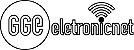 Mini Speed Dome Ip Wifi Ípega KP-CA176 3MP Alarme de Voz - Full Hd 1080p - Visão Noturna - Alcance 30 M - Imagem 4