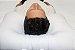 Travesseiro Dorsal/Lateral - Imagem 4