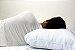 Travesseiro Fibra Siliconizada P/M/G - Imagem 2