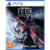 Star Wars Jedi Fallen Order PS5 - Imagem 1