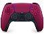 Controle PS5 Dualsense Cosmic Red Sony - Imagem 2