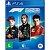 F1 2021 PS4 - Imagem 1