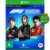 F1 2021 Xbox - Imagem 1