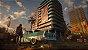 Far Cry 6 Edição Limitada PS4 - Imagem 9