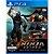 Ninja Gaiden Master Collection PS4 (AS) - Imagem 1