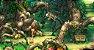 Legend of Mana Remastered PS4 (AS) - Imagem 4