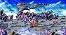 Legend of Mana Remastered PS4 (AS) - Imagem 5