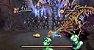 Legend of Mana Remastered Nintendo Switch (AS) - Imagem 3
