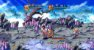 Legend of Mana Remastered Nintendo Switch (AS) - Imagem 5