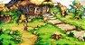 Legend of Mana Remastered Nintendo Switch (AS) - Imagem 2