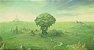 Legend of Mana Remastered Nintendo Switch (AS) - Imagem 6