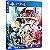 Cris Tales PS4 - Imagem 2