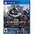 Chivalry 2 PS4 (US) - Imagem 1