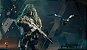 Battlefield 2042 PS4 - Imagem 5