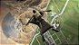 Battlefield 2042 PS4 - Imagem 3