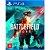 Battlefield 2042 PS4 - Imagem 1