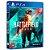 Battlefield 2042 PS4 - Imagem 2