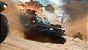 Battlefield 2042 PS4 - Imagem 4