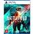 Battlefield 2042 PS5 - Imagem 1
