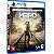 Metro Exodus Complete Edition PS5 - Imagem 2