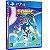 Sonic Colors Ultimate PS4 - Imagem 2