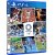Tokyo 2020 Olympic Games PS4 - Imagem 2