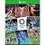 Tokyo 2020 Olympic Games Xbox (US) - Imagem 1