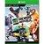 Riders Republic Xbox - Imagem 1