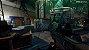 Tom Clancy's Rainbow Six Extraction PS4 - Imagem 3