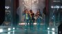Tom Clancy's Rainbow Six Extraction Xbox - Imagem 2