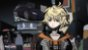 Neo: The World Ends With You PS4 - Imagem 6