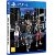 Neo: The World Ends With You PS4 - Imagem 2