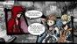 Neo: The World Ends With You PS4 - Imagem 5