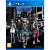Neo: The World Ends With You PS4 - Imagem 1
