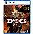 Hades PS5 - Imagem 1